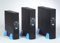 サンケン電気社製UPS SRUシリーズ